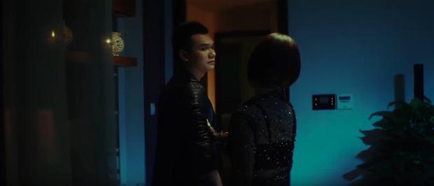 Khắc Việt trở lại Vpop kết hợp cùng Dương Hoàng Yến