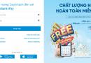 Gửi tiết kiệm Vietinbank có ưu điểm gì?