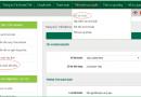 Gửi tiết kiệm online tại ngân hàng Vietcombank có an toàn không?